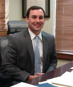 Tim Donahue, Jr.